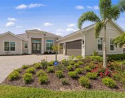 18188 Wildblue Blvd, Fort Myers image