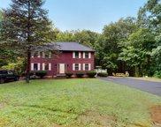 375 Westford Rd Unit B, Tyngsborough, Massachusetts image