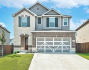 229 Conchillos Drive, Georgetown image