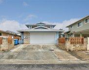 45-509 Waikalua Place, Kaneohe image