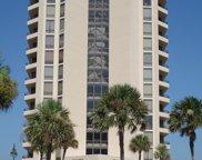 3023 S Atlantic Avenue Unit 9020, Daytona Beach Shores image