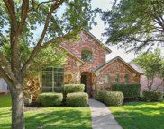 2720 Forest Manor Drive, Frisco image
