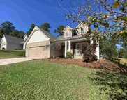 109 Sable Valley Dr, Acworth image