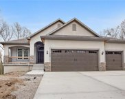 1112 Sw Crabtree Circle, Oak Grove image
