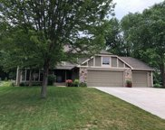 12566 Dover Drive, Apple Valley image
