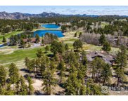 1410 Fox Acres Dr, Red Feather Lakes image