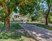 511 46th Street, West Palm Beach image