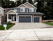 10626 130th St E, Puyallup image