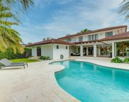 418 Holiday Dr, Hallandale Beach image