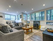 4905 Spearhead Place Unit 112/113, Whistler image