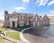 4617 Foothill Dr, Provo image