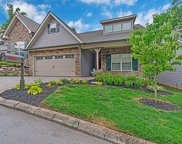 1607 Cottage Wood Way, Knoxville image