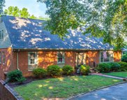 7007 Chandler Drive, Henrico image