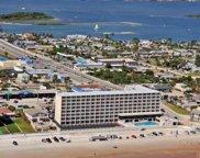 3501 S Atlantic Avenue Unit 7030, Daytona Beach Shores image