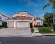 5691     Hazelcrest Circle, Westlake Village image