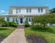 1 N Wissahickon Ave Ave, Ventnor image