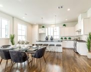 2808 Grand Fountains Drive Unit I, Houston image