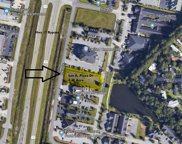 Lot A Plaza Dr., Murrells Inlet image