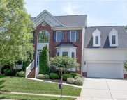 14506  Harvington Drive, Huntersville image
