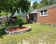 3015 Menands Drive, Central Chesapeake image