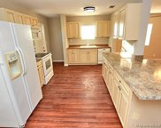 209 Sw 11th Ave, Delray Beach image