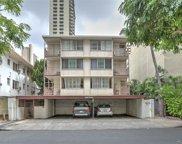 417 Namahana Street Unit 17, Honolulu image