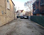 4797 S Archer Avenue, Chicago image