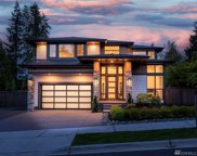 706 232nd St SE, Bothell image
