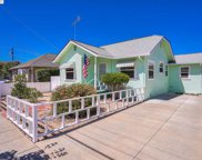 1730 2nd St, Livermore image