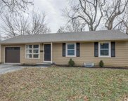 8105 W 85th Terrace, Overland Park image