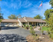 6725 Willow Road, Vacaville image