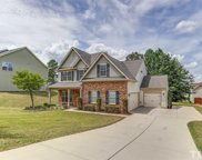 5221 Emerald Spring Drive, Knightdale image