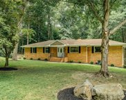 9521 Kendelwick Drive, North Chesterfield image