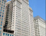 310 S Michigan Avenue Unit #2302, Chicago image