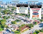 2601 Nw 21st Ave, Miami image