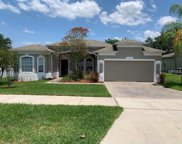 15321 Sandy Hook Lane, Clermont image