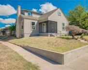 1001 Colvin Street, Fort Worth image