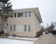 9927 West 57Th Street, Countryside image