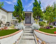 4835 Hart Drive, Normal Heights image
