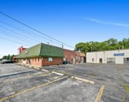 22325 Governors Highway, Richton Park image