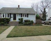 13 Haig Avenue, Milltown NJ 08850, 1211 - Milltown image