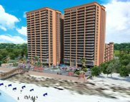 24325 Perdido Beach Blvd Unit 7AR1, Orange Beach image