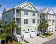 120 Green Turtle Lane, Carolina Beach image