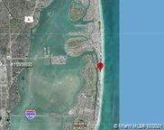 5757 W Collins Ave Unit #1603, Miami Beach image