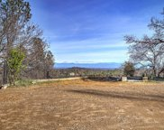 15217 Mountain Shadows, Redding image