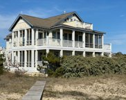 2 Coquina Trail, Bald Head Island image