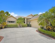 155 Coventry Place, Palm Beach Gardens image