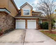 7334 Cypress Grove Road Unit 76, Orlando image