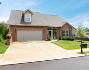 4238 Rare Earth Drive, Knoxville image
