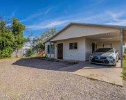 3640 E Glenn, Tucson image